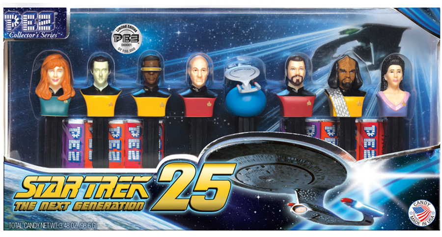 TNG-Pez-Dispensers1