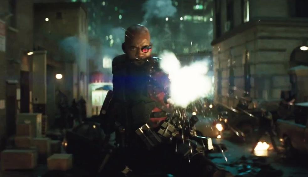 Suicide-Squad-Trailer-Will-Smith-Wrist-Guns